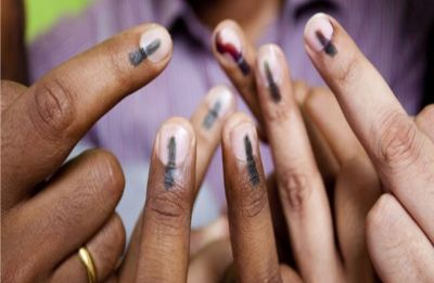 Lok Sabha Elections 2019: Key contests to watch out for in Chhattisgarh