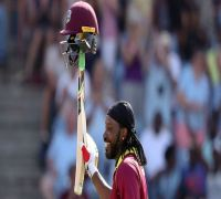 West Indies Cricket unveil jersey for World Cup 2019 - News