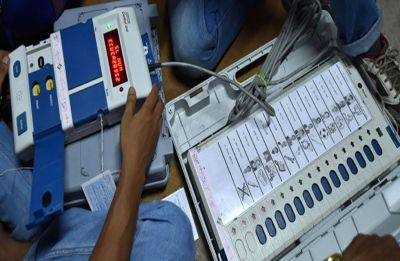 Karnataka Lok Sabha Election Results 2019 Live Updates: Congress's DK Suresh beats BJP's Ashwat Narain