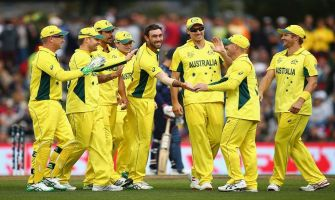 ICC World Cup 2019 | THIS Australian player wants to contribute with ball as well