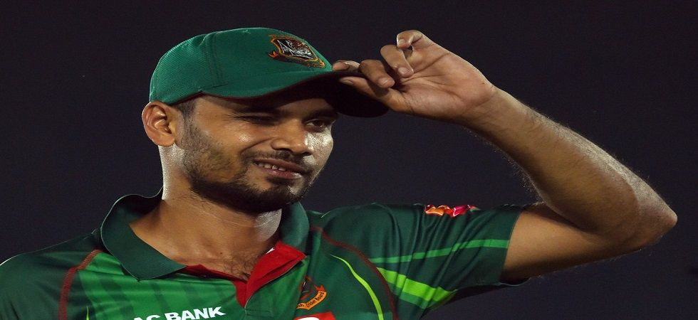 Bangladesh has recently won their first tri-nation series (Image Credit: Twitter)