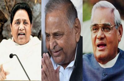 Lok Sabha Elections Results 2019: What happened in Uttar Pradesh - A look at poll mandate from 1999 to 2014
