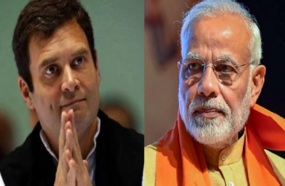 Lok Sabha Elections Results 2019: Narendra Modi to Rahul Gandhi, key contestants in Uttar Pradesh