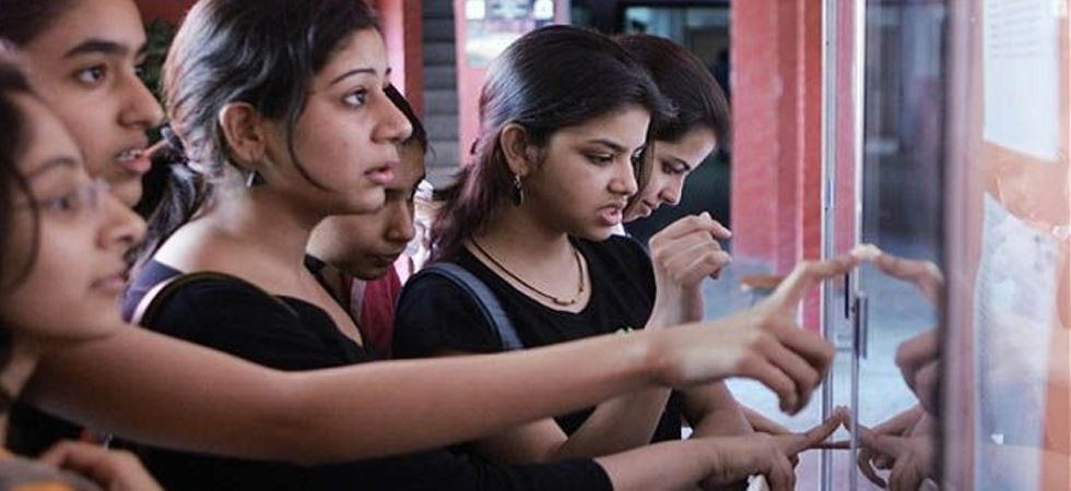 MBOSE Class 12 Results 2019