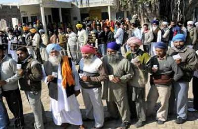 Lok Sabha Elections Results 2019: What happened in Punjab - A look at poll mandate from 1999 to 2014