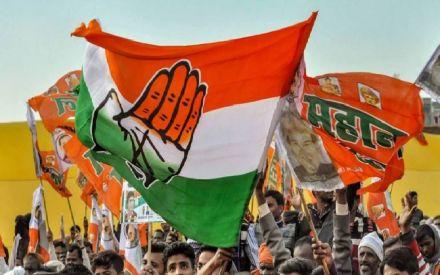 Punjab Lok Sabha Election Results 2019 Live Updates