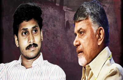 Lok Sabha Elections 2019: Key contests to watch out for in Andhra Pradesh