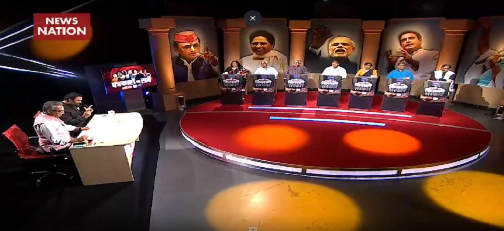 Senior journalist TR Ramachandran, Renu Mittal, Satish Pednekar, Rajesh Badal, NK Singh, Chitrata Sanyal and Jagdish Upasane have expressed their views.