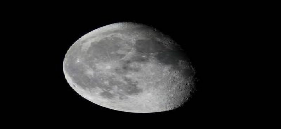There are a number of ideas that have been used to try and explain the Moon's asymmetry