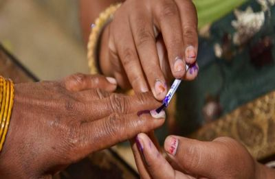 Lok Sabha Polls 2019 Trends/Results 9 AM Report (396/542 seats): BJP+: 218 | Congress+: 110 | Others: 68