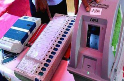 Goa Lok Sabha Election 2019: Congress, BJP leading on 1 seat each in initial trends
