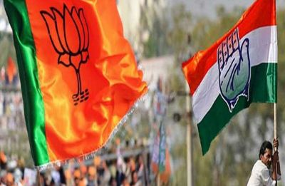 Rajasthan Lok Sabha elections 2019 results Live: Will BJP avenge Assembly polls defeat?