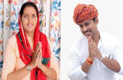 Lok Sabha Elections 2019 Results: Fate of THESE prominent leaders at stake in Rajasthan