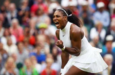 Uncertainty over Serena fitness, Osaka form at Roland Garros