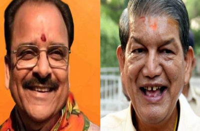 Uttarakhand Lok Sabha Results: BJP leads in 5 seats