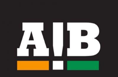 AIB says Gursimran Khamba out of company, Tanmay Bhat demoted