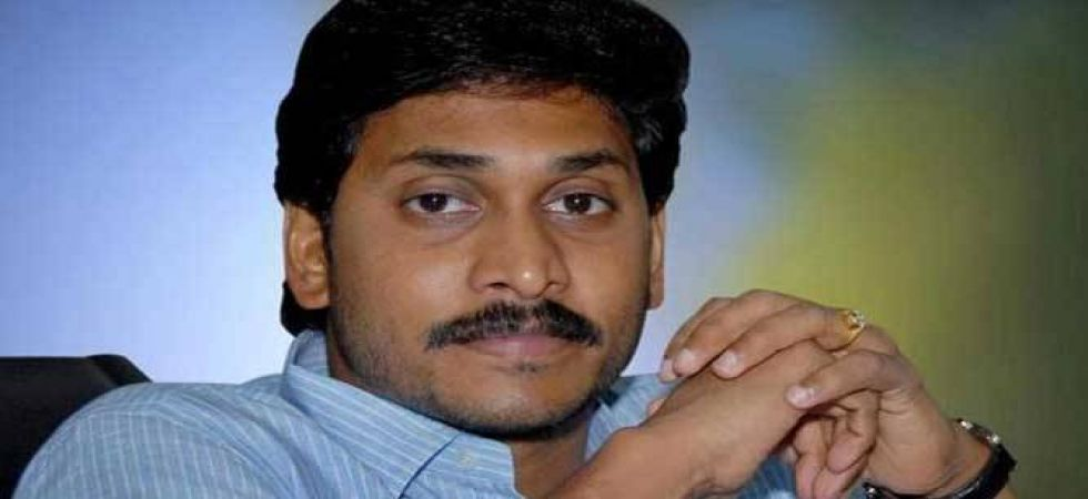 Andhra Pradesh Lok Sabha Results 2019: YSRCP likely to clean sweep, ahead with 24 seats