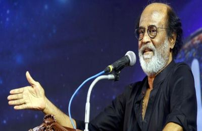 'You made it': Rajinikanth congratulates Modi on his landslide victory