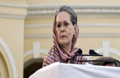 Lok Sabha Election Results: Sonia Gandhi retains Rae Bareli, wins by margin of over 1.5 lakh votes