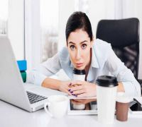 Warmer temperatures may boost women's productivity: Study