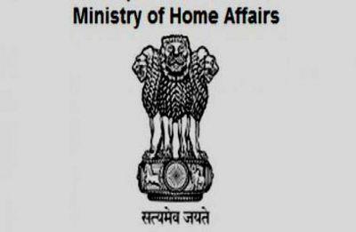 Jamaat-ul-Mujahideen Bangladesh banned as terrorist outfit: Home Ministry