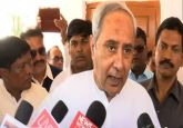 Naveen Patnaik to be elected BJD legislature party chief on May 26