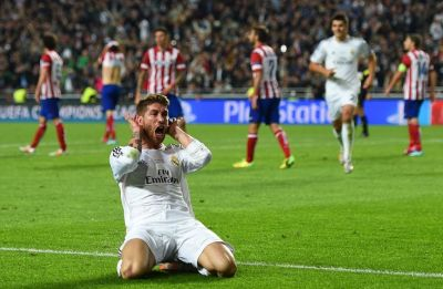 Real Madrid reject Pochettino's claim Tottenham asked to sleep at club's training ground