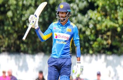ICC Cricket World Cup 2019 | Playing ODI after long time not easy, says skipper Karunaratne
