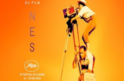 Cannes 72nd film festival 2019: Stars raise over USD 15 mn for AIDS research