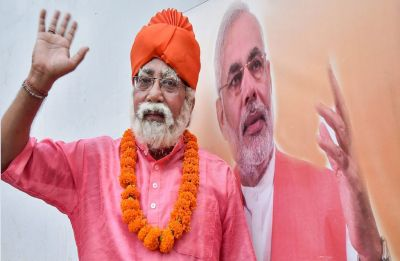 Uttar Pradesh bypoll results: BJP wins back Kairana, Gorakhpur and Phulpur seats