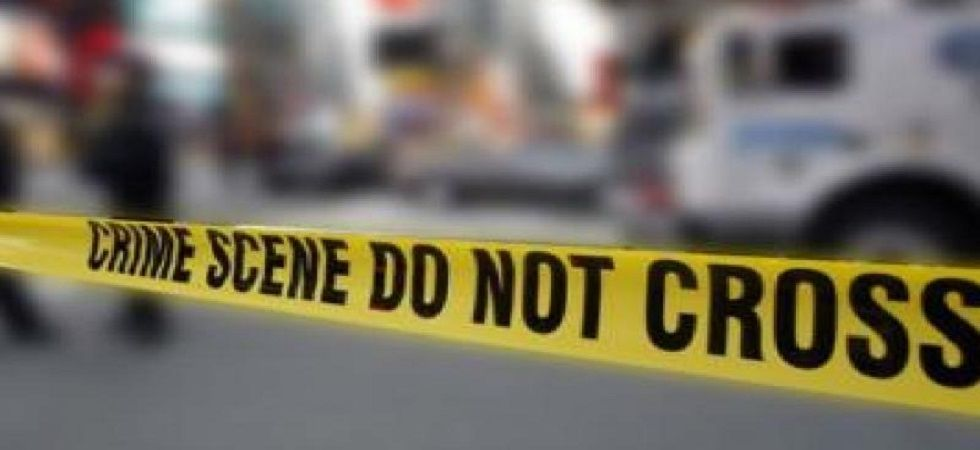The incident took place on Friday evening at Mohalla village in the district. (Representational Image)