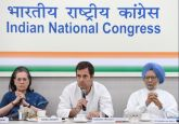 LIVE   Rahul Gandhi to restructure party, changes will be made soon: Congress