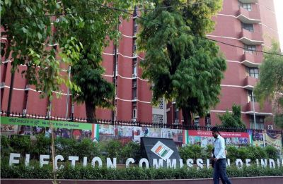 Elections LIVE | MCC ceased to be in operation after Lok Sabha, Assembly poll results: EC
