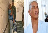 How Karan Johar silenced rumour bells ringing over Prabal Gurung's cryptic message on his birthday