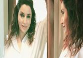 Tisca Chopra turns feature film writer with a thriller; casting in order soon