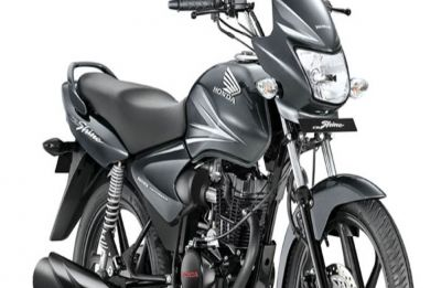 Limited Edition of Honda CB shine with new new colour schemes launched in India: Features, price inside