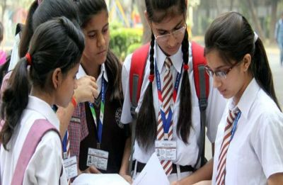 WBCHSE HS Results 2019 ANNOUNCED: CHECK HERE WB Class 12 Results 2019, 86.92% pass
