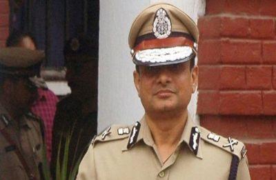 Saradha chit fund scam: On 'leave', Rajeev Kumar skips CBI summons, sends letter seeking more time