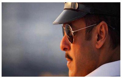 Salman Khan's next biopic to be on a BSF jawaan, Read deets inside