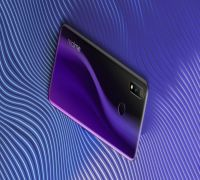 Realme 3 Pro now available in 8,000 stores across India: Details inside