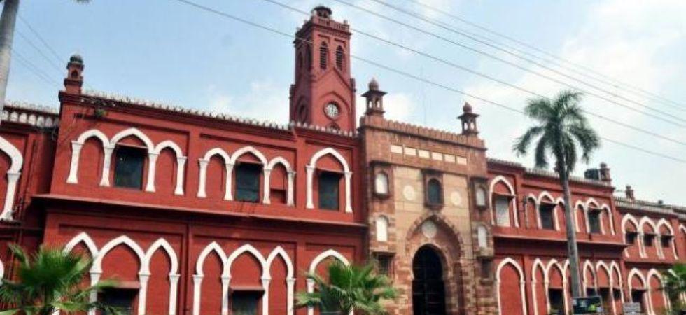 AMU cancels BLISc, MBA entrance exams after paper leak.