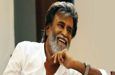 Rajinikanth all praises for Narendra Modi, says will attend PM's swearing-in ceremony