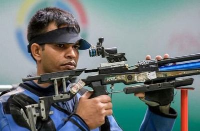 India continue to lead Munich shooting World Cup standings