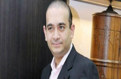 Nirav Modi to be produced before UK court in extradition case tomorrow