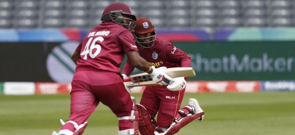 West Indies can score more big total according to Brain Lara