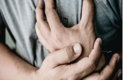 Heart attacks among youth: Experts suggest cardiac screening at high schools, colleges