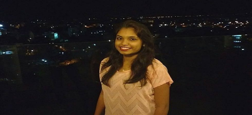 Preliminary investigation revealed that the junior doctor, Payal Salman Tadvi, who hailed from a tribal family in Jalgaon was frequently harassed by three female senior doctors over her caste. (Photo: Facebook)