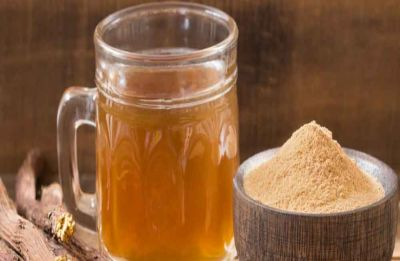 Licorice tea may have harmful side effects: Study
