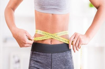 Pay Attention! Weight loss may help cut heart attack, stroke risk in diabetics