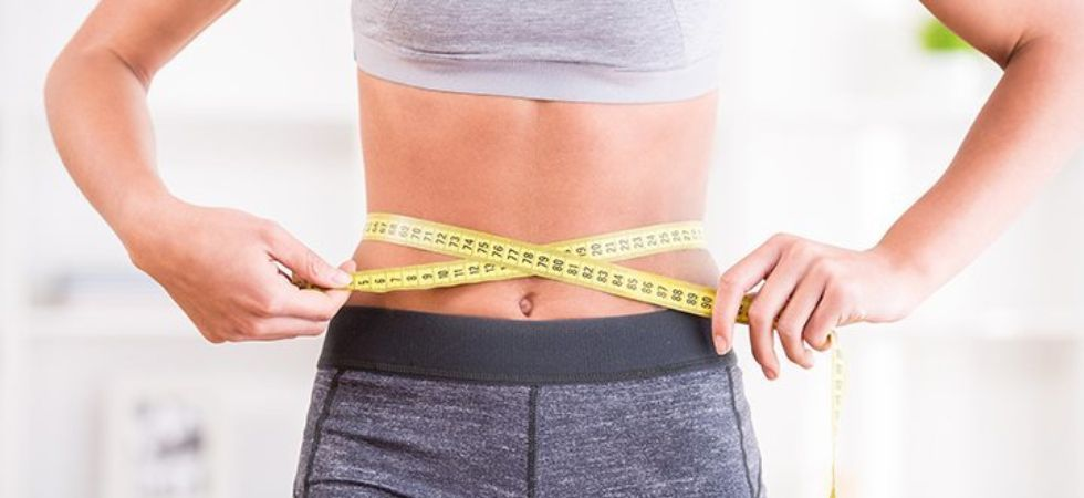 Weight loss may help cut heart attack in diabetics. (File Photo)